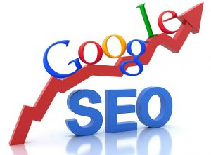 Investissement SEO : comment choisir son prestataire ?